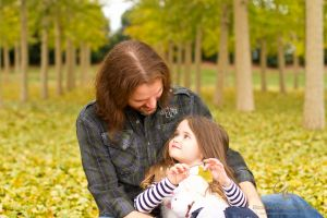 Daddy and little girl photoshoot Charlotte.jpg