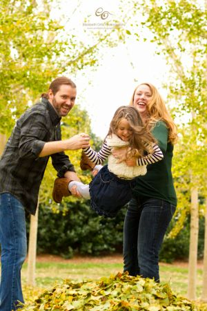 Ballantyne Family Photographer.jpg