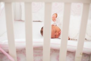 Modern Newborn Photography Miami Copyright © Elizabeth Ortiz Photography.jpg