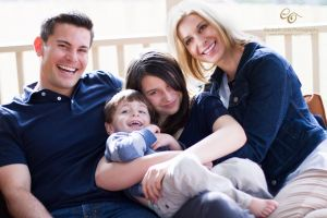 Simple Creative Charlotte Family Photographer.jpg